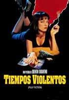 Pulp Fiction (Tiempos Violentos) (1994)