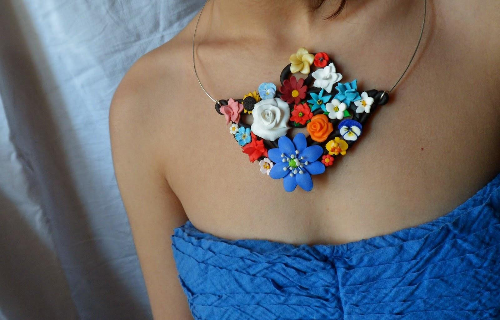 Un buchet cu flori