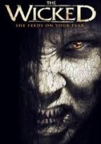 The Wicked (2013)  Filme noi online