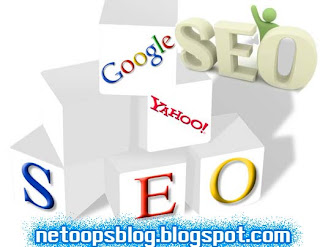 How to add Search engine Friendly Title to Blogger