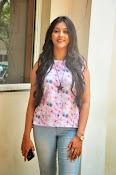 Pooja jhaveri new glam pics-thumbnail-2