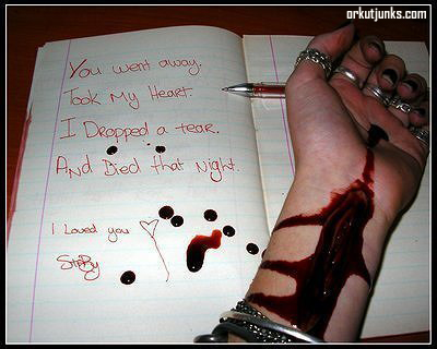Love Images For Him With Quotes For Myspace Dwonload To Draw Hd