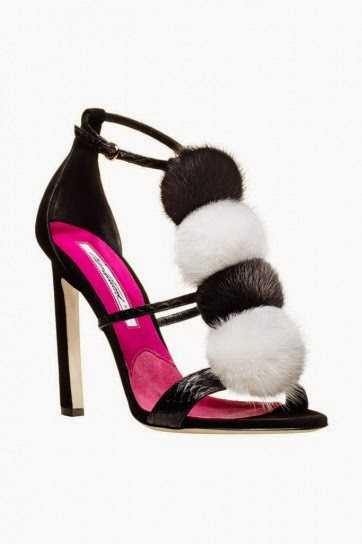 BrianAtwood-elblogdepatricia-shoes-calzados-scarpe-zapatos-calzature