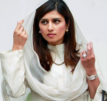 Hina+rabbani+khar+scandal+hot
