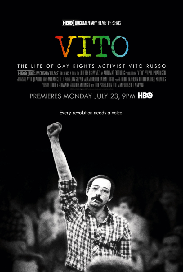 reverend u0026 39 s reviews amateur dvd gay what u0026 39 s the word