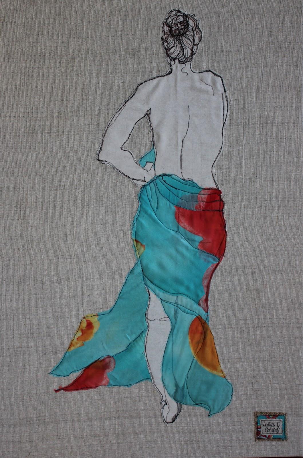http://2.bp.blogspot.com/-QtEPbvlaWzk/UFVcfnN01xI/AAAAAAAAAV0/MRikLfOYHSY/s1600/sarong+(small).JPG