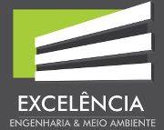 EXCELÊNCIA ENGENHARIA & MEIO AMBIENTE