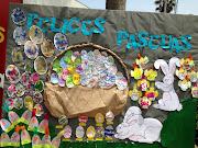 http://parroquiaicm.wordpress.com/2009/04/06/la-leyenda-del-conejo-de-pascua . conejo de pascua