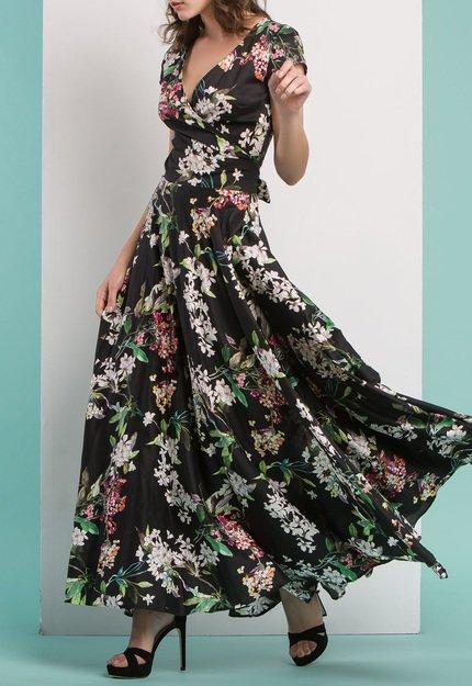 Φορεμα floral print.Νew Arrival!