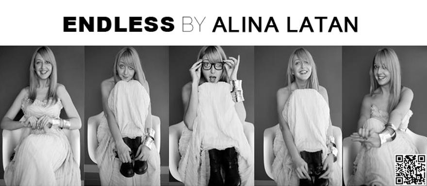 endless by alina latan
