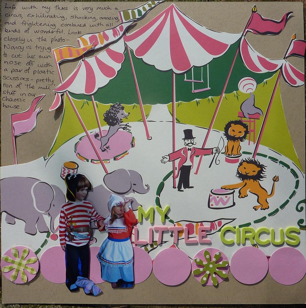 http://2.bp.blogspot.com/-QtGe6x5qrOI/TZQW6B0UdXI/AAAAAAAAITU/mq4RKHMCZo8/s1600/Karen+williams+-+My+Little+Circus.jpg