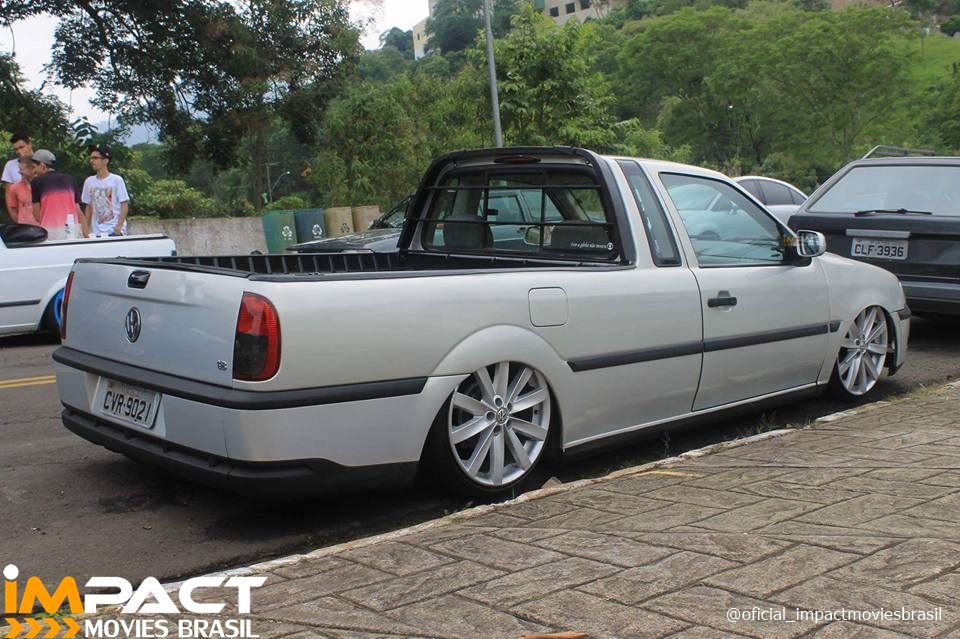 Pictures Of 2015 Vw Jetta Upcomingcarshq Com