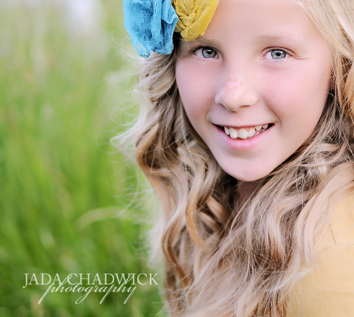 jada chadwick photography my almost 11 year old