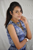Khenisha Chandran at Jaganatakam press meet-thumbnail-16