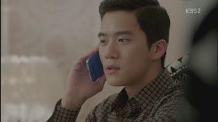gambar 28, sinopsis drama korea shark episode 5, kisahromance