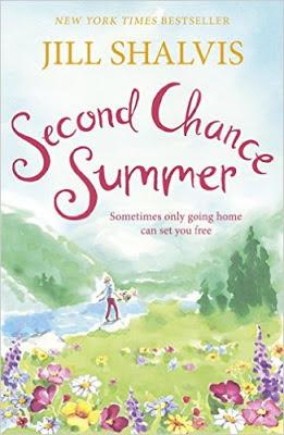 http://thebookworm2015.blogspot.com.es/2015/07/review-second-chance-summer-by-jill.html