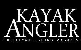 http://www.rapidmedia.com/kayak-fishing.html