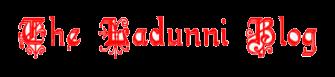 The Ladunni
