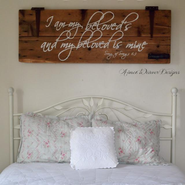 My pink life shop update for Aimee weaver blogspot