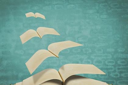 Download Novel Gratis Rajawali Lembah Huai – Kho Ping Hoo