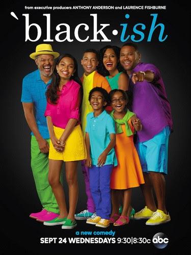 http://2.bp.blogspot.com/-QtMV_SP8Gj4/VC4a15IHfXI/AAAAAAAAq0k/pjgnWQDmfgM/s1600/blackishseason1poster.jpg
