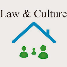 Law & Culture