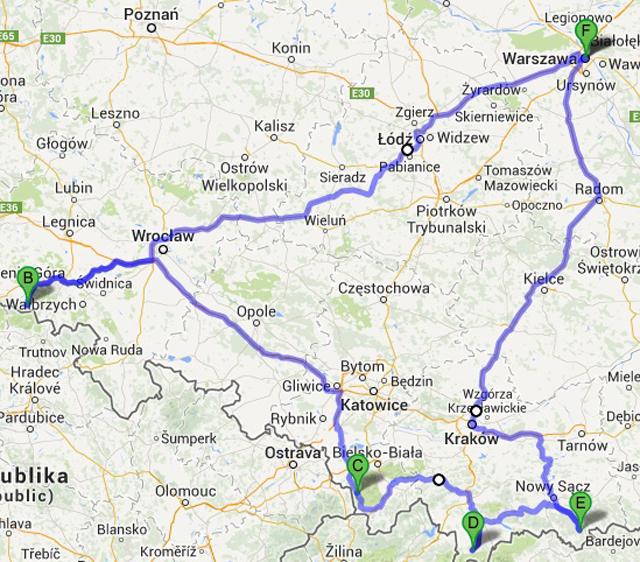 http://2.bp.blogspot.com/-QtPJ11eWaEs/VLAwLVQxphI/AAAAAAAAAqc/pe4pAQqw_AY/s1600/mapa_blogerskiego_przegladu_stokow.jpg