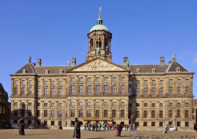 [Hình: Royal-Palace-Amsterdam.jpg]