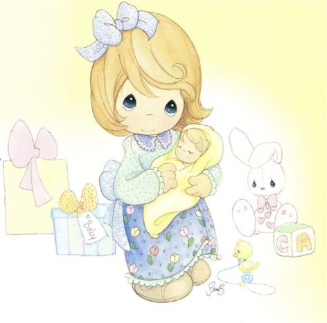 Hijos y mamas preciosos momentos - Imagenes y dibujos para ...