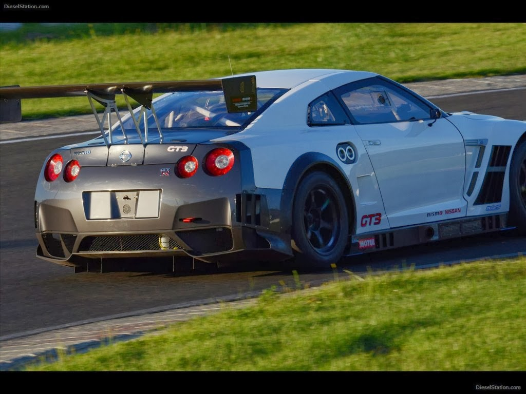 2014 Nissan Gt R Specifications Pictures Prices.html ...
