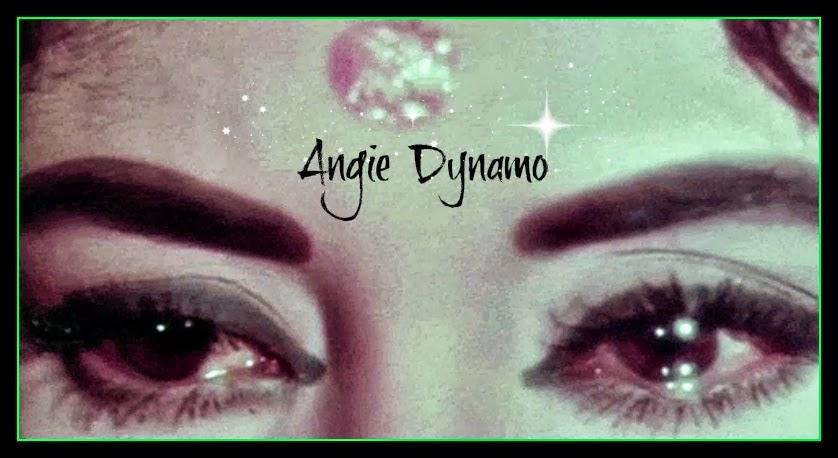 Angie Dynamo