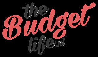 The Budget Life - Online budgetadvies voor een leuke, low-budget lifestyle!