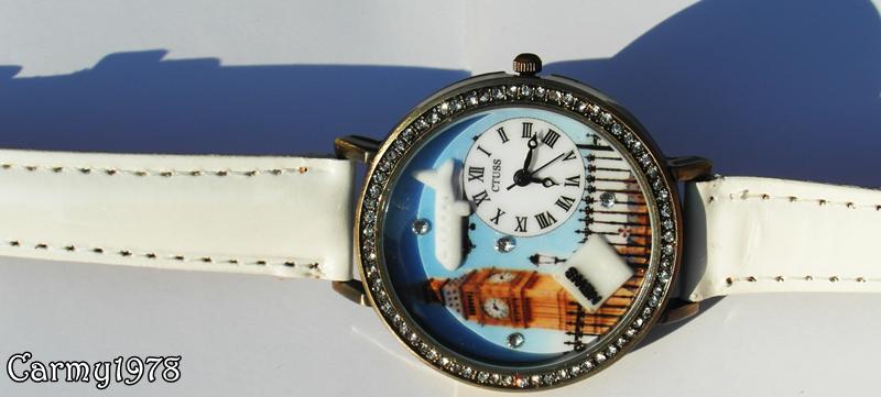 orologio-3D