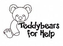 Teddybears for Help