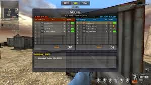 Download Cheat PB Point Blank Terbaru