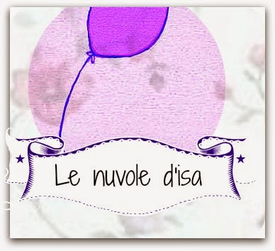 Le nuvole d'isa