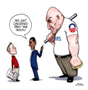 obama-irs-obamacare-bully.jpg