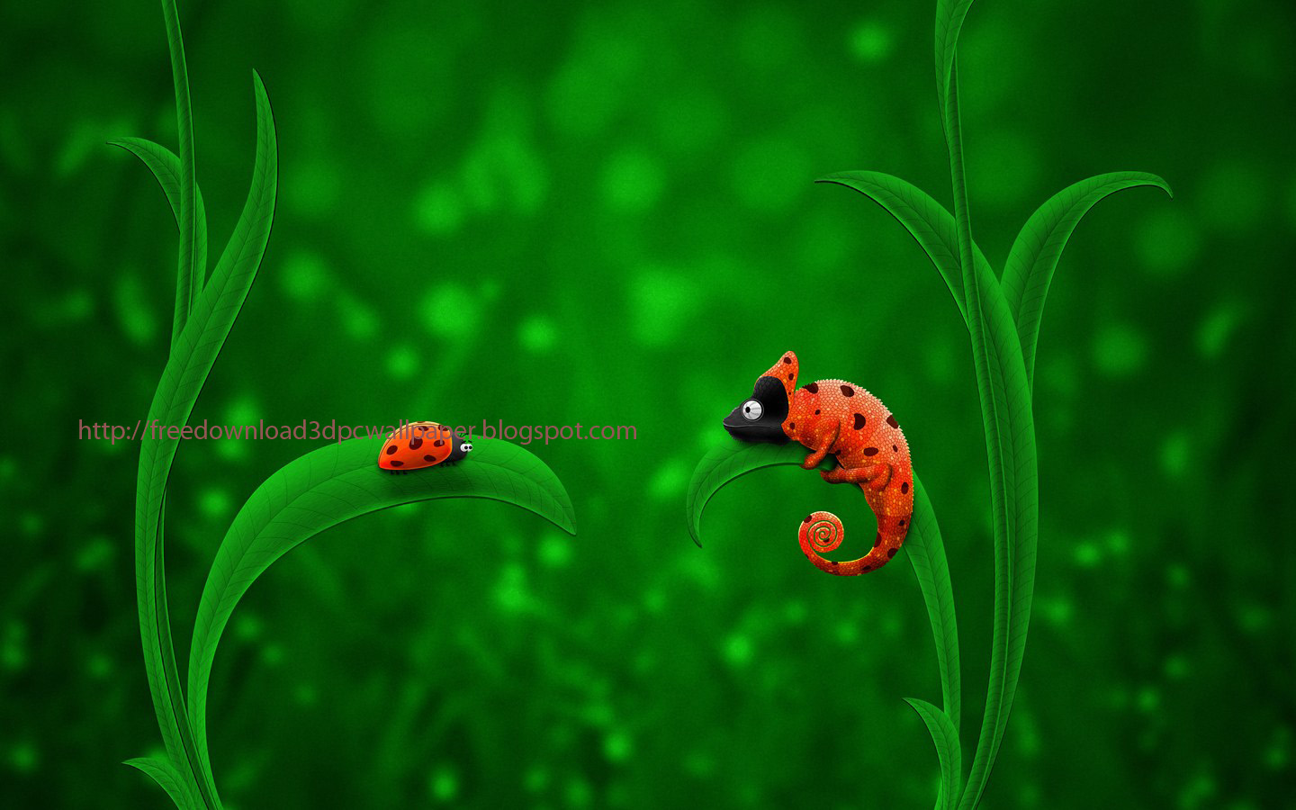 http://2.bp.blogspot.com/-QtTs_qyh3lU/Tls6ciOOuZI/AAAAAAAAACk/8ZIygcQz6ps/s1600/bug+on+green+grass+3D+CG+Desktop+Wallpapers.jpg