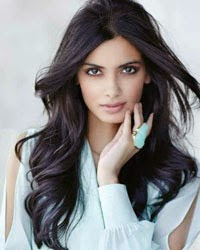 Diana Penty   IMAGES, GIF, ANIMATED GIF, WALLPAPER, STICKER FOR WHATSAPP & FACEBOOK