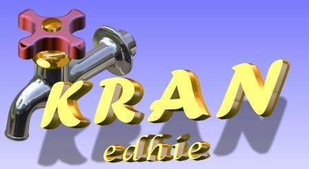 edhie KRAN