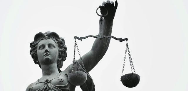 Presuncion de inocencia y Derecho Constitucional