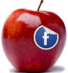 QSN en Facebook