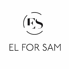 EL FOR SAM