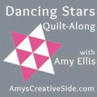 Dancing Stars QAL