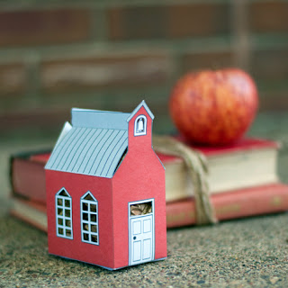 http://www.designmom.com/2013/06/the-perfect-gift-school-house-gift-box/