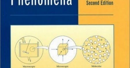 fundamentals of thermodynamics solution manual 7th edition