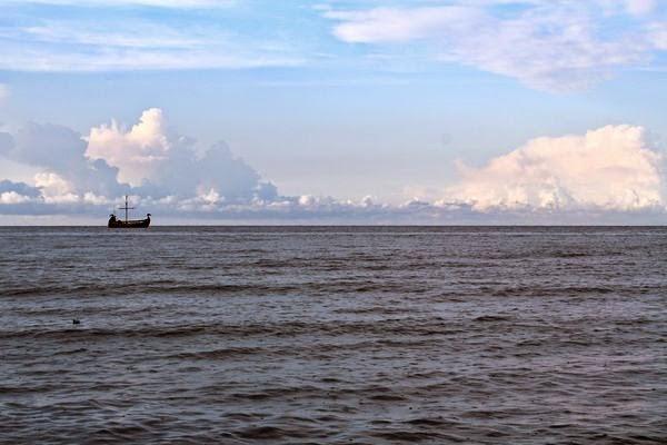 alburnumbybiel stylizacje, polskie morze, morze bałtyckie, półwysep helski, alburnumbybiel podróże, alburnumbybiel, fokarium hel, chłapowo,