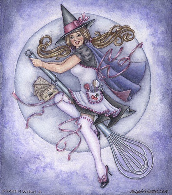 horoscopo rituales: