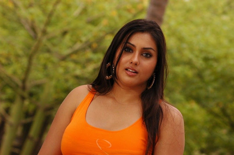 Actress Namitha Hot Movie StillsNamitha In Fire Movie Stills Photoshoot images