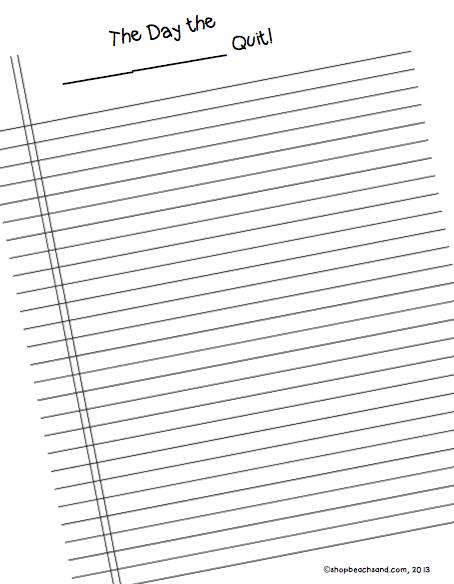 composer research paper rubric